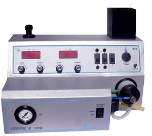 fotometro chama digital 910 Analyser