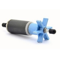 Impeller Atman p/ Filtro Canister At-3338  - KZ Power