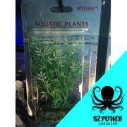 Planta Artificial P/ Aquarios 13cm Mydor 13029