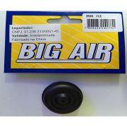 Diafragma p/ Compressores BIG AIR A-420 1 pç