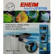 Eheim Feeding Station base com suporte para alimentação
