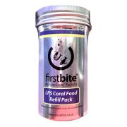 Alimento Bcuk First Bite LPS Coral Food ( REFIL ) 30gr