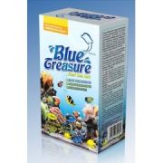 Sal Blue Treasure Reef Sea Salt 1.12 Kg ( Box )