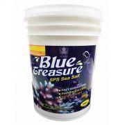 Sal Blue Treasure SPS Sea Salt 20 Kg  ( Balde )