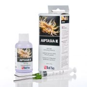 Red Sea Aiptasia x 60 ml Elimi Aiptas
