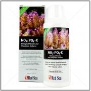 Suplemento Red Sea Rcp No3 Po4 - X 1000ml - Redutor Nitrato/Fosfato