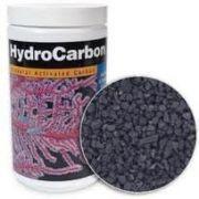 Hydrocarbon 2 Carvão Ativado P/ Aquarios Doce Marinho 1000ml