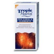Tropic Marin Pro-coral A-elements 200ml Elem Traço 24104