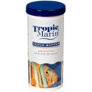 Tropic Marin Triple Buffer 255g Estabiliza Ph E Kh 27002
