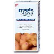 Tropic Marin Pro Coral Cure 200ml - Preparado De Iodo 24314