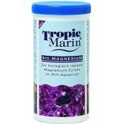Tropic Marin Bio Magnesium (450g) Suplementa Magnésio 29402