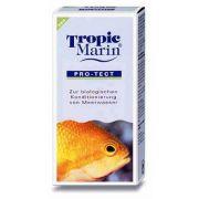 Tropic Marin Pro Tect  200ml - Melhora A Qualidade 24084