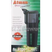 Filtro Interno Atman At-f101 400 L/h Disponivel Em 110v.