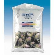 Tropic Marin Pro-reef Sea Salt 4kg / 120l Sal Marinho 10524
