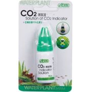 Refil Indicador De Co2 Ista 10cc 10ml I-691