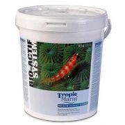 Tropic Marin Bio-actif  10kg / 300l - Sal Marinho 10310
