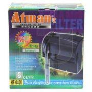 Filtro Ext.atman Hf400 Hf 400 Hf-400 HF400 110v.127v.