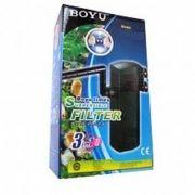 Filtro Interno Boyu FP-08E 110v.