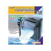 Filtro Dolphin H100 230 L/h 110v.
