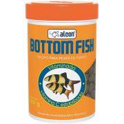 Ração Alcon Bottom Fish 150gr p/ peixes de fundo