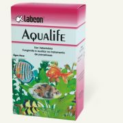 Aqualife labcon 15ml