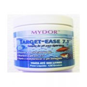 Tamponador Alcalino PH 7.5 Mydor Target