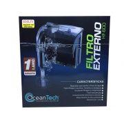 Filtro Externo OceanTech Hf600  Hf-600 110V.127v.