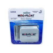 Limpador Magnetico Mag Float Ima Neodimio Vidros 16mm F0350