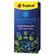 Marine Power Coral Food LPS Mini Granules 70gr