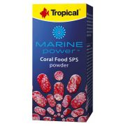 Marine Power Coral Food SPS Powder 70gr