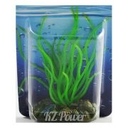 Planta Artificial P/ Aquarios 4cm Mydor 0435