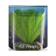 Planta Artificial P/ Aquarios 4cm Mydor 0712