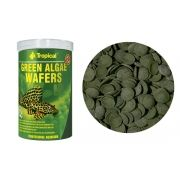 RAÇÃO GREEN ALGAE WAFERS 45gr TROPICAL