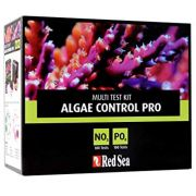 Red Sea Algae Control Pro Test Kit - No3/po4
