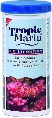Tropic Marin Bio Strontium (200g) Suplemento Stroncio 29002  - KZ Power