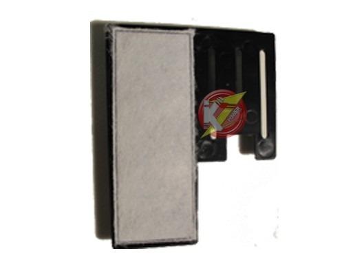 Refil Filtro Ext Atman Hf100 Hf0100 Hf 100  1 Unidade  - KZ Power