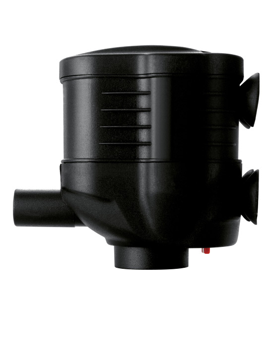 Bomba Submersa Sarlo Better 1000A  - 110v.  - KZ Power