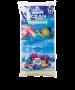 Caribsea Ocean Direct Live Oolitic Aragonita 9kg