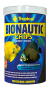 RAÇÃO BIONAUTIC CHIPS 520gr TROPICAL