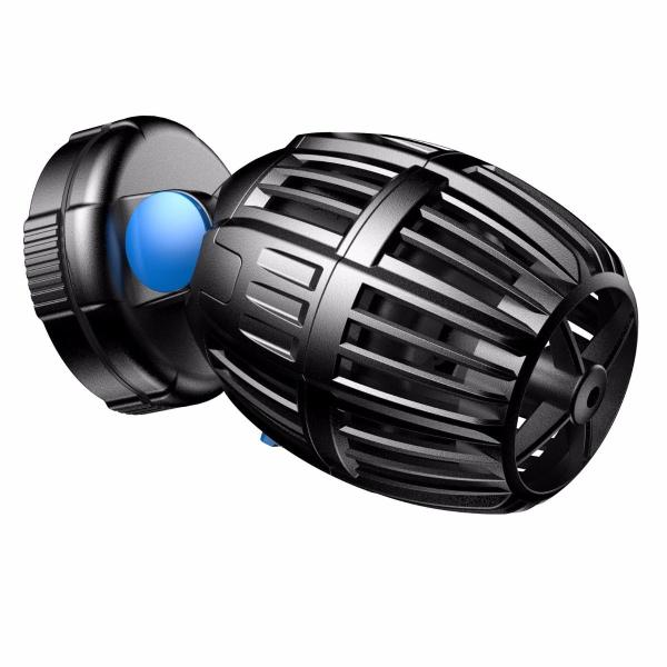 Bomba Aquário Wavemaker Sunsun/grech Cw-160 1700~20000  - KZ Power