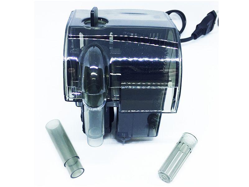 Filtro Externo Oceantech HF100 HF-100 220v.  - KZ Power