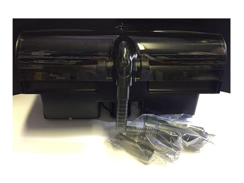 Filtro Externo OceanTech Hf800 Hf-800 220v.  - KZ Power
