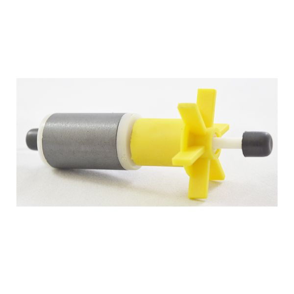Impeller P / Filtro Canister Sunsun Hw-703  - KZ Power