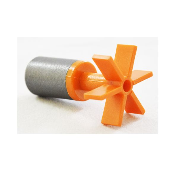 Impeller P / Filtro Sunsun HBL-702  - KZ Power