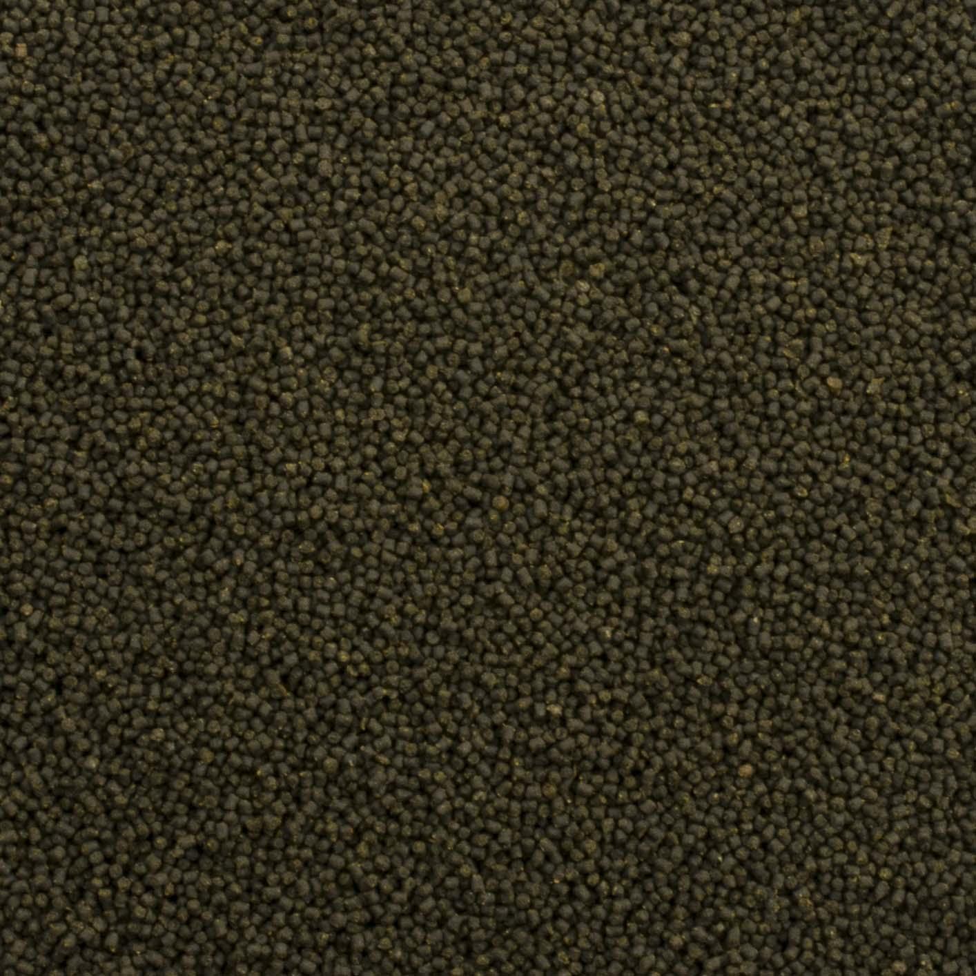 Marine Power Coral Food LPS Mini Granules 70gr  - KZ Power