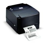 Impressora de Etiquetas Térmica - TTP 243 PRO - TSC