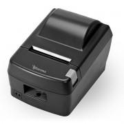 Impressora Não Fiscal Térmica DR800L - Daruma