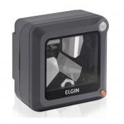 Leitor de Código de Barras Fixo EL4200 - Elgin