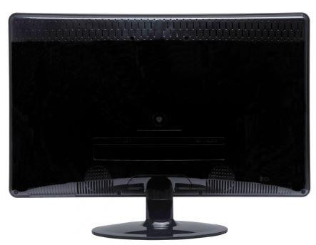 Monitor Bematech LED 15,6