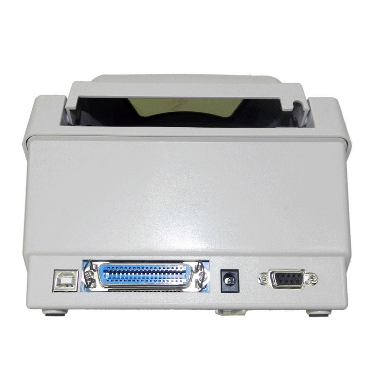 Impressora de Etiquetas Térmica OS-214 PLUS - Argox